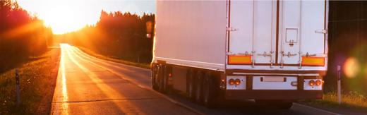 fully-loaded-truck